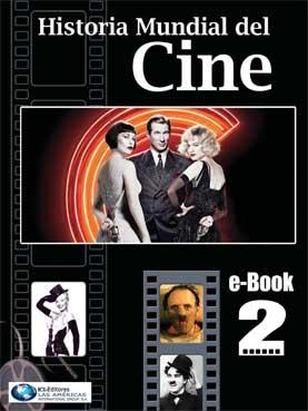 enciclopedia-de-cine-portada-2