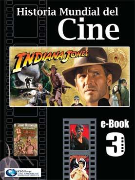 enciclopedia-de-cine-portada-3