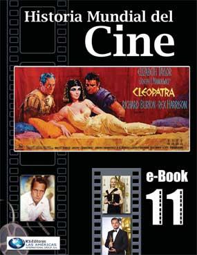 enciclopedia-de-cine-portada-pequena-11