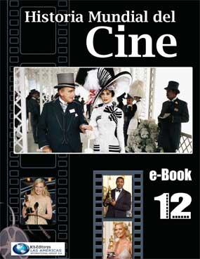 enciclopedia-de-cine-portada-pequena-12