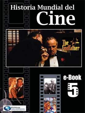enciclopedia-de-cine-portada-pequena-5