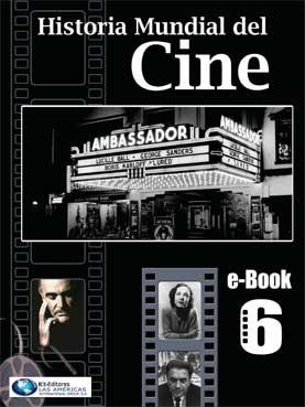 enciclopedia-de-cine-portada-pequena-6