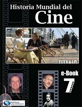 enciclopedia-de-cine-portada-pequena-7-jpg