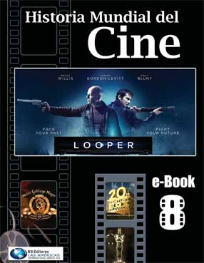 enciclopedia-de-cine-portada-pequena-8