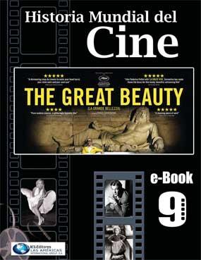 enciclopedia-de-cine-portada-pequena-9
