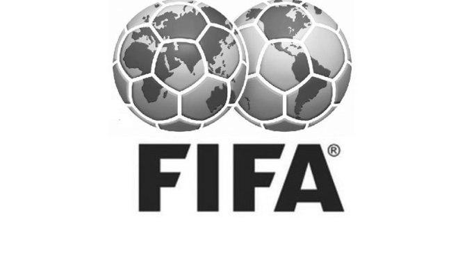 AÑO 1986:FIFA estudia sanción por 10 años al Fútbol Venezolano