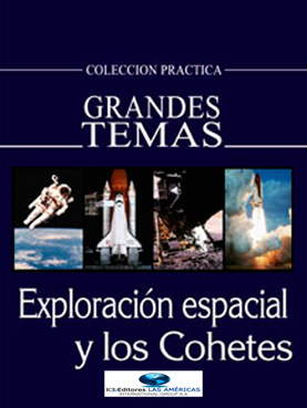 Imagen Exploracion-Espacial-y-los-Cuetes