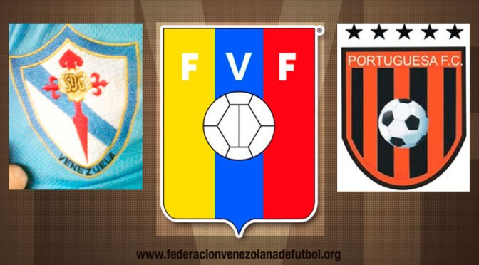 AÑO 2001: Los tetracampeones Deportivo Galicia y Portuguesa volvieron a primera división