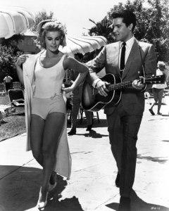 Foto Elvis-Presley