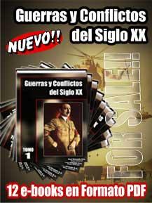 guerras_conflicyos_grande1
