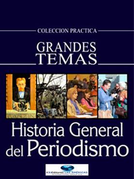 Imagen Historia-del-Periodismo