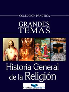 Imagen Historia-General-de-la-religion