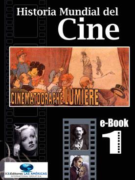 Historia-Mundial-del-Cine-eBook-1