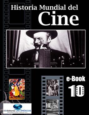 Historia-Mundial-del-Cine-eBook-10
