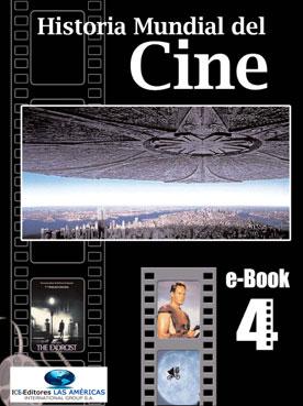 Historia-Mundial-del-Cine-eBook-4