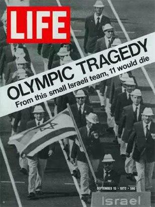 Matanza-de-israelíes-en-los-juegos-olímpicos