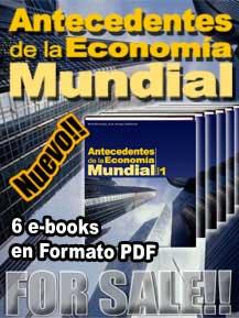 La-Economia-Mundial