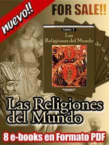 Las-Religiones-del-Mundo