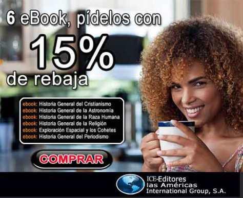 6-ebook-pc3addelos4