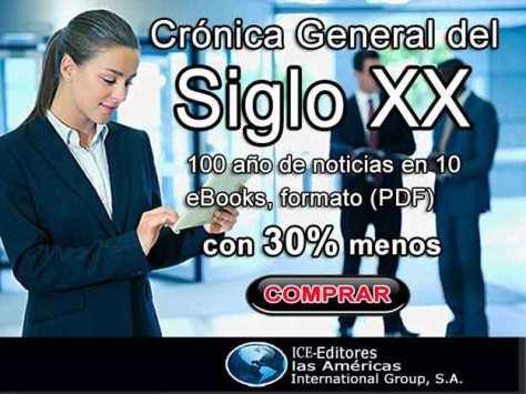crc3b3nica-general-del-siglo-xx1
