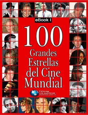100-Grandes-Estrellas-del-Cine-ebook-1