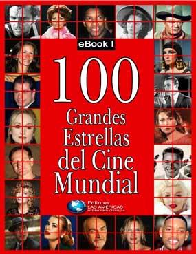 100-Grandes-Estrellas-del-Cine-ebook-2